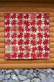 Happy Canada Day! | Quilts | Pinterest | Blog, Canada and Canada day & Happy Canada Day from our Canadian cabin in the woods, all my crazy Canuck  kids and my latest Canada inspired quilt. I made thi. Adamdwight.com