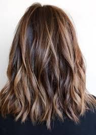 Celebrities Photos Cheveux Mi Longs Dégradés Les Plus