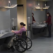 Ada Compliant Bathroom Vanity Ada Requirements For Bathroom Faucets Ideas California Ada