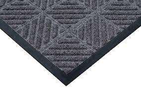 ecomat montage indoor outdoor entrance floor mat