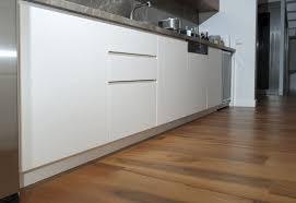 laminate flooring 60 engaging lamton laminate flooring image concepts lamton laminate flooring