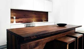 modern wood furniture. Modern Wood Furniture Collection With An Exquisite Pattern DigsDigs R
