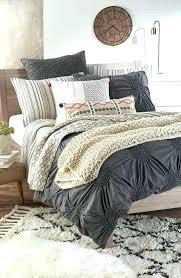 levtex quilt bedding at home duvet nova stripe quilt bedding baby bedding bailey bedding sets levtex