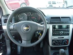james: 2010 Chevy cobalt