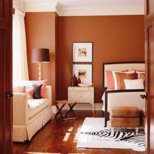 orange bedroom colors. Orange, Rust, And White Bedroom Decorating Colors Orange O