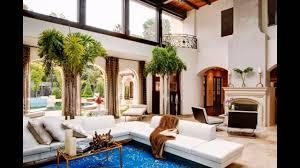 Palm Tree Decor For Living Room Palm Tree Decor Ideas Youtube