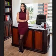Alexa P. Olivieri Rincón (@AlexaOlivieri)   Twitter