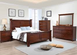 Images bedroom furniture Italian Queen Bedroom Sets King Bedroom Sets Bel Furniture Bel Furniture Bedroom Furniture Houston San Antonio