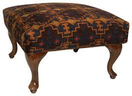 oriental rug ottoman oriental rug ottoman oriental rug covered ottoman ottomania oriental rugs gallery istanbul
