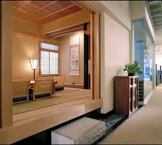 japanese style office. Japanese Style Office