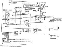 john deere lx178 wiring diagram republicreformjusticeparty org wiring diagram for ceiling fan pull chain john deere 214 light kit in lx178 3