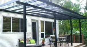 deck roof ideas. Pictures Of Decks With Roofs Deck Roof Ideas Design For Cheap Under Ceiling Images E