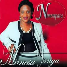 Manesa sanga magufuli ni chaguo letu (official video). Chaguo Langu Manesa Sanga Shazam