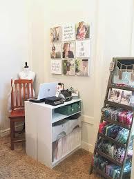 trendy office accessories. Trendy Office Accessories Desk Decorations Spade E