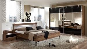 Bedroom 2017 Venus Contemporary Bedroom Set Contemporary Bedroom