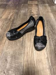 Bernie Mev Shoes Size Chart New Bernie Mev Comfort Shoes Size 40 Products In 2019