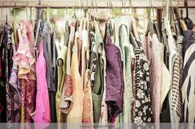 how to make clothes smell good during winter tips to ward off musty smell