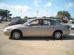 Malibu 97 chevy malibu : 1997 Chevrolet Malibu related infomation,specifications - WeiLi ...