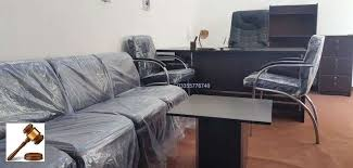 office furniture pics. 1 Complete Modern Office Furniture.jpg Furniture Pics