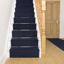 Painted Wood Stairs 27 Painted Staircase Ideas Which Make Your Stairs Look New