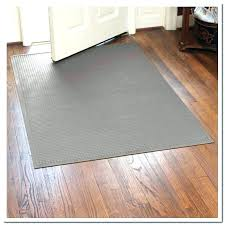 entry rug wonderful low profile entry rug home design ideas in low profile rugs within low