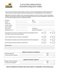 semi monthly timesheet template 5 printable semi monthly timesheet template excel forms