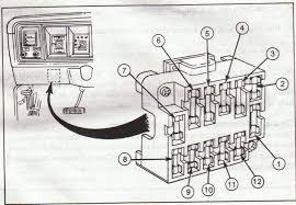 2000 tahoe fuse box chevy c fuse box diagram image wiring chevy fuse chevy c fuse box diagram image wiring 79 chevy c10 fuse box diagram 79 auto wiring