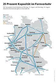 Aug 17, 2021 · arbeitskampf bei deutscher bahn: Mvvvls 4 R Iym
