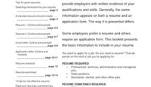Job Resume Maker Resume Cvsintellect Amazing Online Simple Resume Maker Standard 91