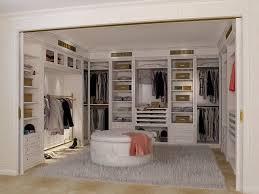 walk in closet dimensions. Modern Walk In Closet Dimensions Minimum