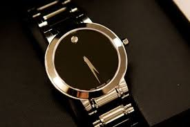 movado men watch movado men watches to be the o movado men watch movado men watches to be the o jays and watches