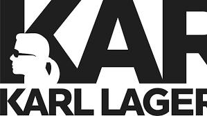 Klaro Thema Mode Modeschöpfer Karl Lagerfeld Ist Gestorben Br