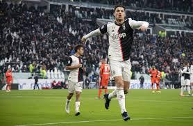 Juventus-Udinese 3-1, il tabellino - Corriere dello Sport