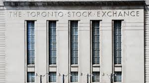 Buy bitcoin over the phone. 180 Million Bitcoin Investment Fund Ipos On Canadian Stock Exchange Finance Bitcoin News