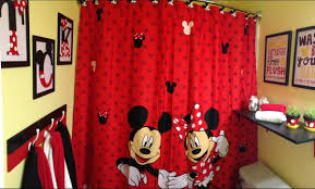 large size of prefeial minnie mouse queen size bedding set bathroom mickey mouse full for