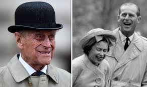 The couple have been spending the lockdown in. Queen Elizabeth Ii News Bizarre Thing Prince Philip Did To Woo Young Elizabeth Royal News Express Co Uk