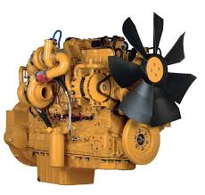 cat c7 engine wiring diagram images 18087781 3 i besides cat c7 cat 3126 high pressure oil sensor location also caterpillar ecm wiring
