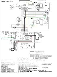 bryant wiring diagram wiring diagram mega bryant wiring diagrams wiring diagram bryant wiring diagram bryant wiring diagram
