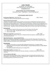 Net Resume Sample Net Developer Resume Ideas Of Sample Resume Of Net