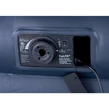 intex air mattress pump. Modren Intex Fast AC Pump Built In Intended Intex Air Mattress Pump