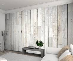 ceiling whitewashing wood with color painting knotty pine walls before and after can you whitewash