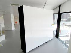 whiteboard for office wall. Mobile Whiteboard Wall Allows For Reformation Of Classroom And Flexible  Spaces Office -