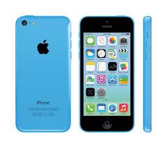 apple iphone 100. apple iphone 5c iphone 100 c