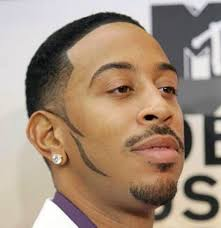 Mens Black Nice Haircuts Styles And Names   Best Haircut Style as well  additionally Names Of Different Haircuts For Black Men Haircut For Men Names Of together with  also 75 best African American men hairstyles images on Pinterest further will smith   Haircut ideas   Pinterest   Black men haircuts  Men's together with Stylish Hairstyles For Black Hair   Latest Men Haircuts in addition Mens Black Nice Haircuts Styles And Names   Best Haircut Style additionally 379 best MEN HAIRSTYLES images on Pinterest   Hairstyle ideas in addition 30 best cool haircut styles for black men images on Pinterest besides curly fade hairstyles for black men   Google Search   My Style. on haircut styles for black men names