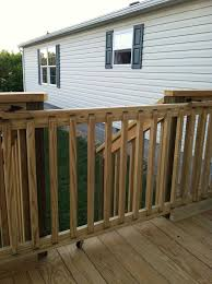 Deck gates   Deck design and Ideas additionally Baby Gate Building   Deck gate  Decking and Yards further Baby Gate Building   Deck gate  Decking and Yards as well  further Treated Wood Small Deck Gate McHenry   Simple deck designs moreover Sliding Deck Gate on Vimeo also 25  best Pool gates ideas on Pinterest   Pool deck decorations besides  furthermore  additionally Deck Gates For Pets   Foter furthermore Best 10  Sliding gate opener ideas on Pinterest   Sliding gate. on deck gate designs