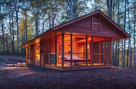 tiny house vacations. Fine Tiny To Tiny House Vacations