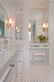 traditional bathroom designs 2012. Greenwich Residence Traditional Bathroom Designs 2012 O