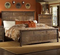 rustic king bedroom set. interesting plain rustic bedroom sets king best 35 images on pinterest home decor set