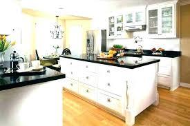 kitchen cabinet cost calculator kitchen cabinet cost calculator kitchen remodel cost calculator best estimating kitchen cabinet