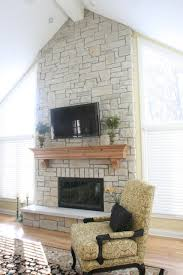 Fireplace Refacing Cost Stone Fireplace Hearth Prices